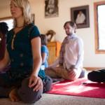 shoshoni meditates03-X2