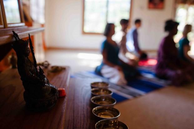 shoshoni meditates06